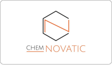 urunler_base_chemnovatic_nbase