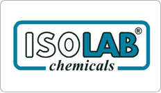 urunler_base_isolab