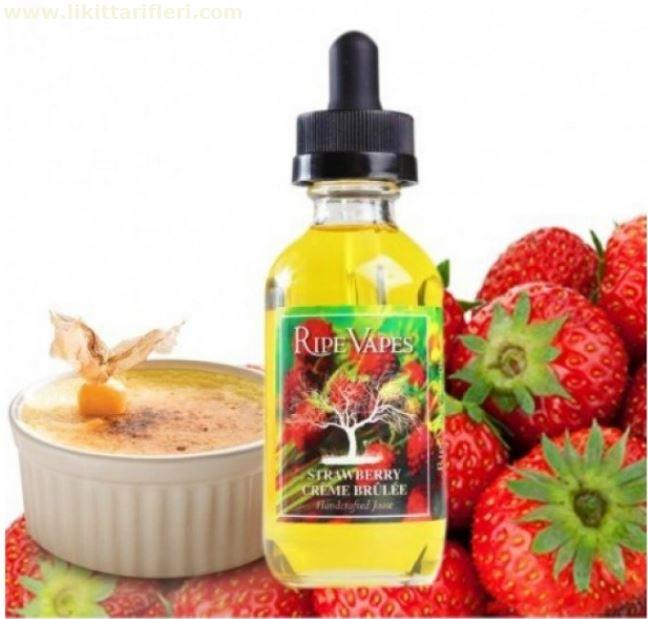 Aroma_Likit_Ripe-Vapes-Strawberry-Creme-Brulee